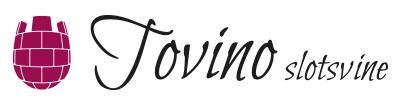 Tonivo Logo