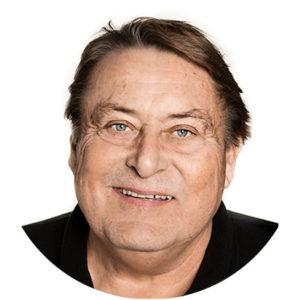 Torben Didriksen